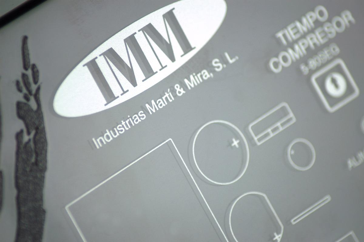 Caja Imm 2