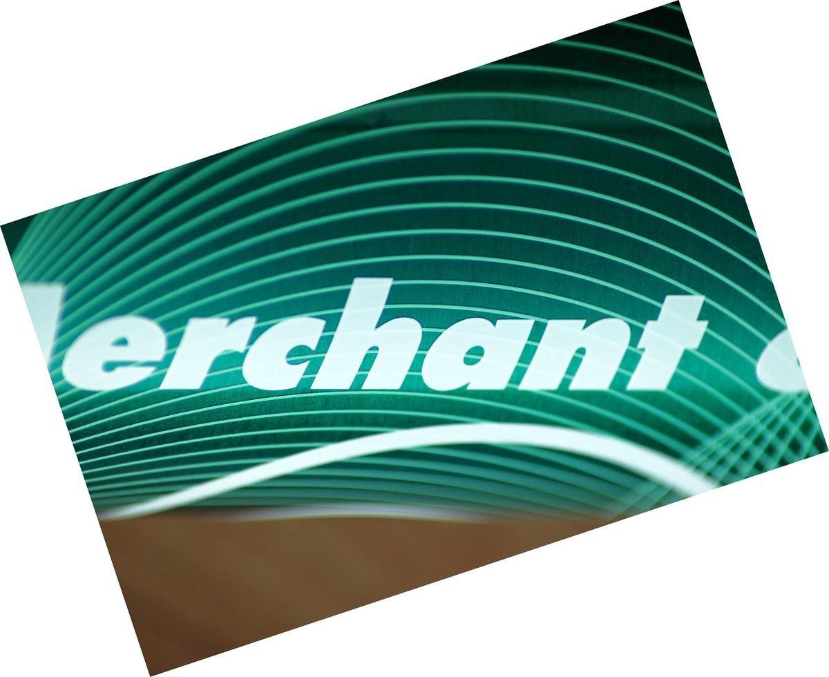 Merchant Tennis 2