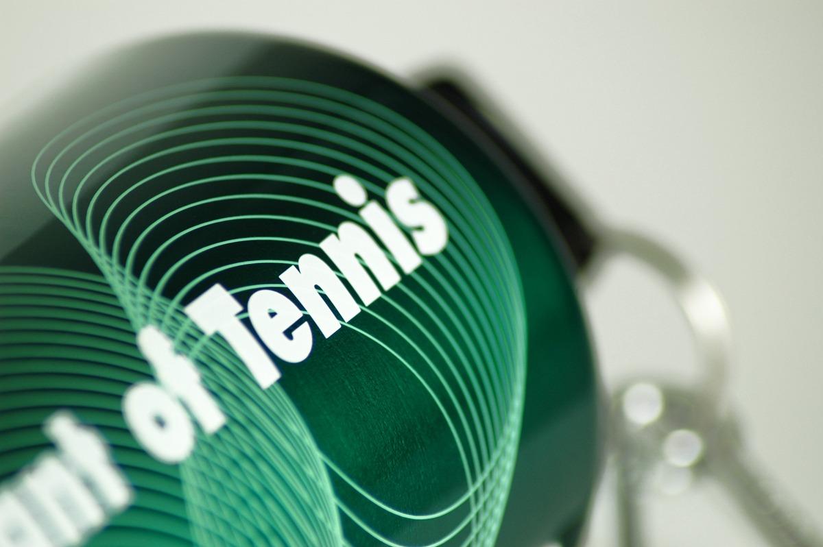 Merchant Tennis 3