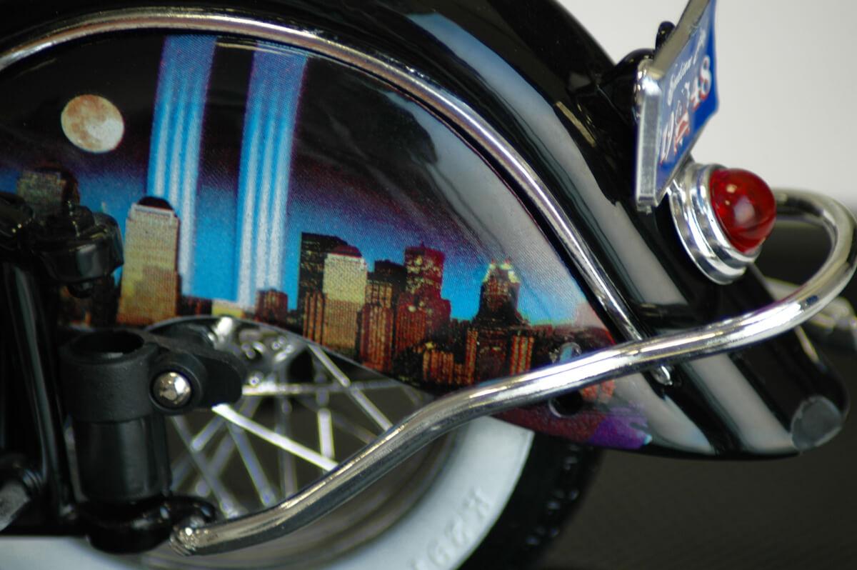 Moto Indian 1