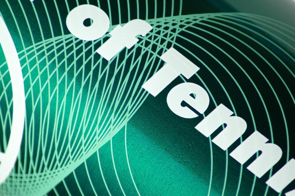 Merchant Tennis 5